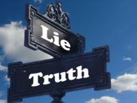 Усі брешуть: як пошукові запити в Google розкривають наші секрети