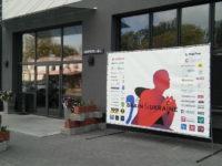 Зроблено в Україні — найцікавіші винаходи на першій конференції Brain&Ukraine