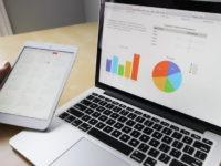 В чому полягає важлива роль Big Data для цифрового маркетингу