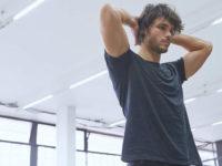 Мода на інтелект — бренд Yves Saint Laurent залучив для реклами AI-розробника
