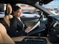 Рейтинг 18 компаний, которые уже готовят беспилотные автомобили