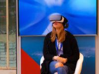 П'ять пояснень віртуальної реальності від команди Oculus