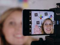 Як Google створила професійну мобільну камеру для Pixel 2 Camera