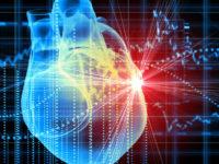 Серцебиття, як ідентифікація майбутнього — про головну загрозу біометрики