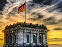 Минуле, що заважає майбутньому, або Чому німці надають перевагу готівці