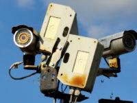 Як працює система відеоспостереження на вулицях Києва
