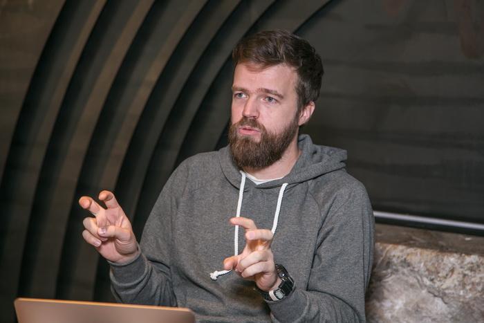 Іван Шестаков