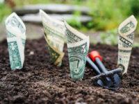 15 помилок фандрайзінгу, яких слід уникати стартапам