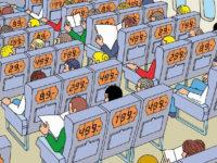 Big Data для персоналізованих цін — нова реальність онлайн-торгівлі
