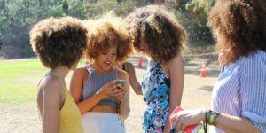 Як ми довели ринок до смартфонів «за ціною кокаїну»