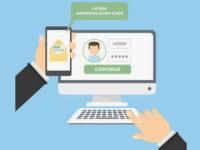 Назви своє ім'я — докладно про 4 типи двофакторної автентифікації в інтернеті