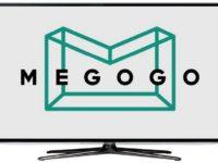 MEGOGO в пошуках ніші з високою маржею — як зміниться контент сервісу