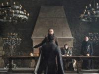 Поступайся їх слабкостям — уроки від HBO, як вигравати навіть у хакерів