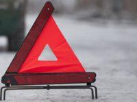 Александр Бондаренко, Discoperi — о системе «Eye», которая сделает дороги по-настоящему безопасными