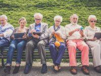 Почему бизнес не понимает людей старшего возраста и как это исправить