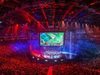 Як платформа DreamTeam переводить кіберспорт на смарт-контракти