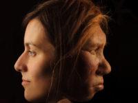 Генний привіт з минулого — технології відкривають нову історію ДНК людини
