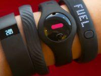 Прогноз Gartner для ринку натільних пристроїв: стрімкий зріст годинників і відеошоломів