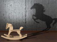 Як розкрити потенціал керівників низової та середньої ланок у держсекторі