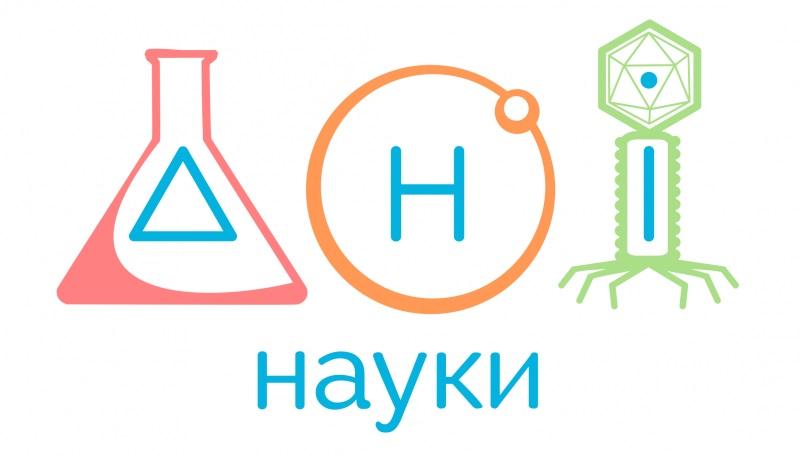 dninayki