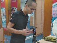 Сила маскування — в'єтнамські хакери надурили систему захисту Face ID