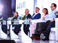 Три кроки для прискорення розвитку ІТ-індустрії в Україні