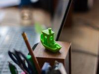 Фахівці з MIT пришвидшили 3D-друк в 10 разів
