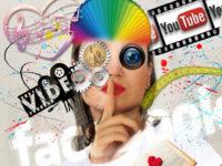 16 корисних YouTube-каналів українською мовою