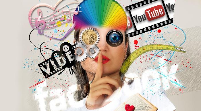socialmedia1280