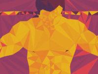 Startup Workout готує проекти на відкритих даних до участі в Open Data Challenge