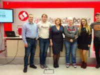 Как работает ROI4CIO — украинский сервис для поиска и оценки IT-решений
