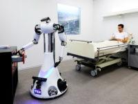 Три кращих способи інтегрувати AI в охорону здоров'я — нотатки для розробників