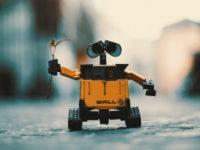 Пристрої на основі AI, які допомагають боротися з глобальним потеплінням