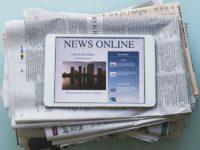 Кто выживет в новостном Апокалипсисе
