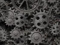 Алгоритми машинного навчання: гордість і упередження