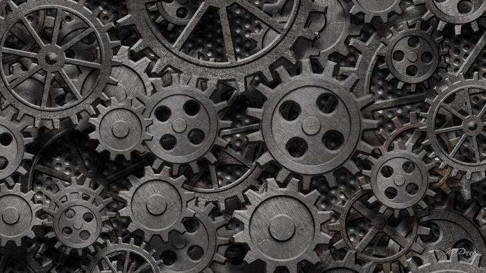 41_gears
