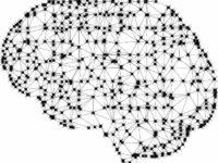 Як вчаться машини — просте і зрозуміле відео про роботу алгоритмів