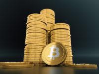 ICO на $6,4 млрд — відеоісторія інвестицій у криптовалюту