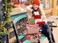 Три правила корисних подарунків