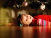 Новорічне побажання: розпрощайтеся з microUSB