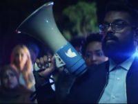 Twitter запустила рекламу для тих, хто не знає, з чого почати