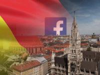 Німецький автопром об'єднується із штучним інтелектом Facebook