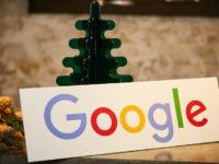 Підсумки Google: спінер, серіали й реаліті-шоу популярніші ніж криптовалюта і політики