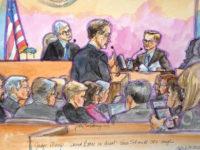 Коли за справу береться профі — історія судді у справі Google проти Oracle та Waymo проти Uber