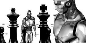 Дмитро Мішкін: «Через кілька років тренувати AlphaZero можна буде вдома»