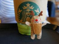 Зруйнувати бізнес заради розвитку — історії успіху Starbucks та Intel