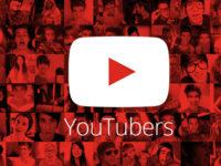 Як почати заробляти в YouTube у 2018 році
