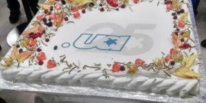 25 років домену .UA — яке майбутнє у доменної індустрії?