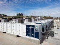 Як зберігати енергію: найпопулярніші технології (частина 2)