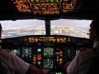 «Білі хакери» дистанційно зламали систему кіберзахисту Boeing 757